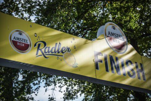 Amstel Gold Race Cyclosportive Cauberg