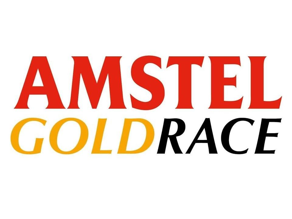 Amstel Gold Race Cyclosportive