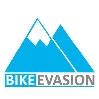 Bike Evasion
