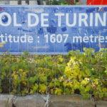 Etape du Tour 2021 Col de Turini