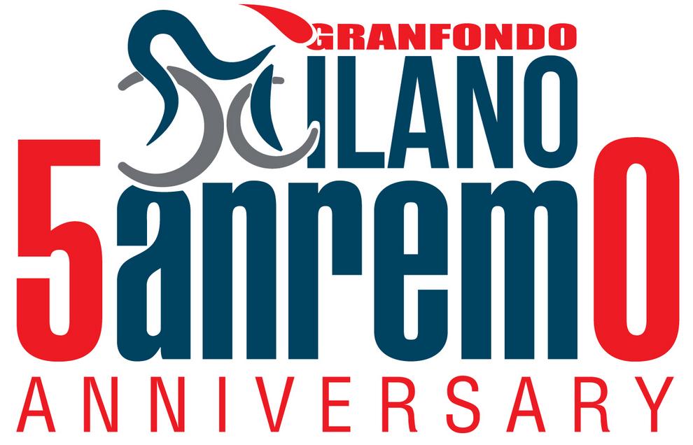 Granfondo Milan San Remo Cyclosportive