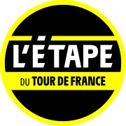 Logo Etape Du Tour Cyclosportive