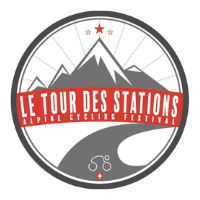 Tour des Stations
