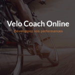 Velo Coach Online Performances