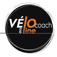 VeloCoachOnLine