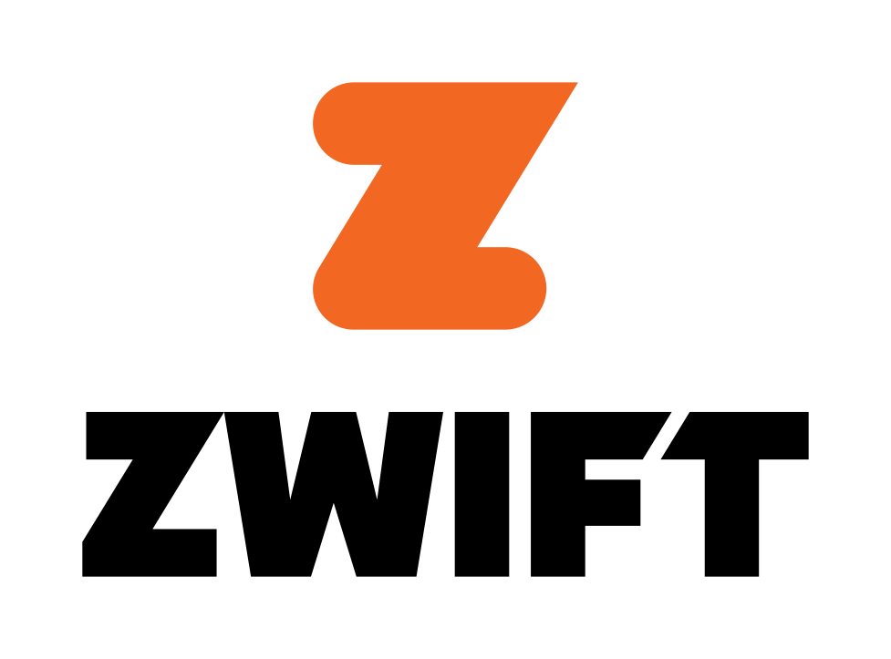 Zwift, application d'entraînement virtuel sur Home Trainer