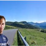 Stage vélo préparation Etape du Tour CParty Bike Experience
