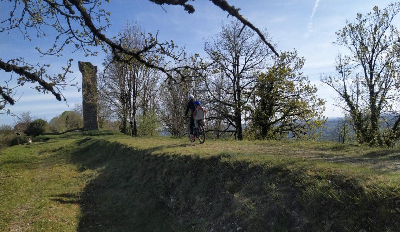Vélo électrique Corrèze 7